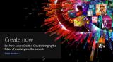Adobe CS6 đã xuấtxưởng