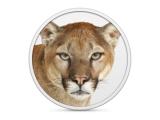 Apple sẽ phát hành Mountain Lion 10.8 vào ngày25/7