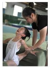 Lý do Trung Quốc đoạt nhiều huy chươngOlympics